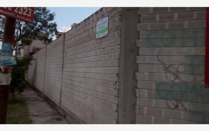 Foto de terreno comercial en venta en general joaquin colombres, lomas de loreto, puebla, puebla, 961923 no 02
