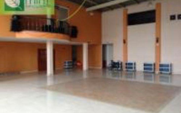 Foto de local en renta en, general josé vicente villada, nezahualcóyotl, estado de méxico, 2021809 no 04
