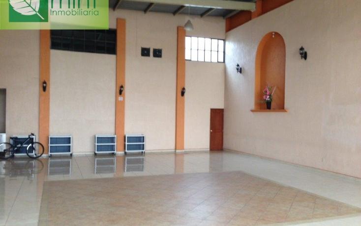 Foto de local en renta en  , general josé vicente villada, nezahualcóyotl, méxico, 1043527 No. 01