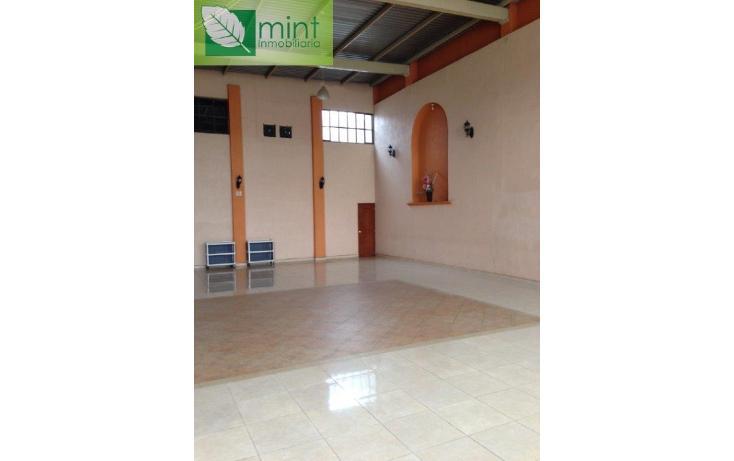 Foto de local en renta en  , general josé vicente villada, nezahualcóyotl, méxico, 1043527 No. 02