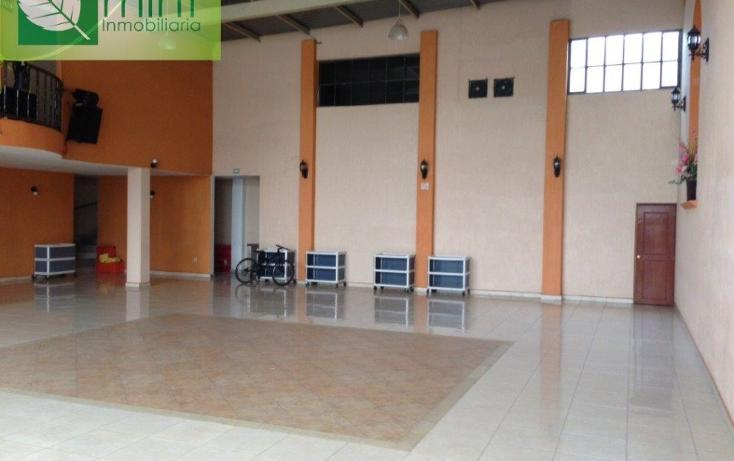 Foto de local en renta en  , general josé vicente villada, nezahualcóyotl, méxico, 1043527 No. 03