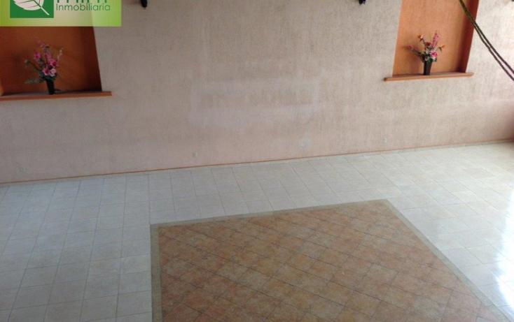 Foto de local en renta en  , general josé vicente villada, nezahualcóyotl, méxico, 1043527 No. 17