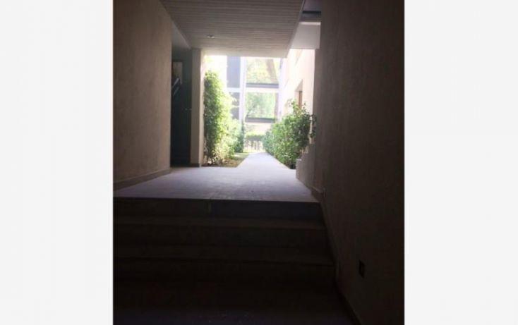 Foto de departamento en venta en general juan cano 13, san miguel chapultepec ii sección, miguel hidalgo, df, 1447523 no 15
