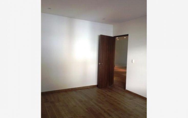 Foto de departamento en venta en general juan cano 13, san miguel chapultepec ii sección, miguel hidalgo, df, 1447523 no 19