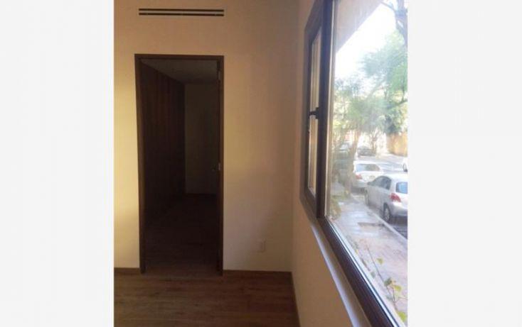 Foto de departamento en venta en general juan cano 13, san miguel chapultepec ii sección, miguel hidalgo, df, 1447523 no 20