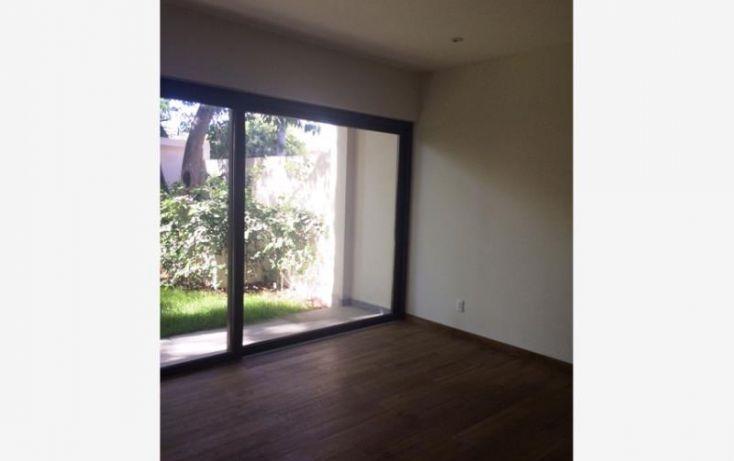 Foto de departamento en venta en general juan cano 13, san miguel chapultepec ii sección, miguel hidalgo, df, 1447523 no 24