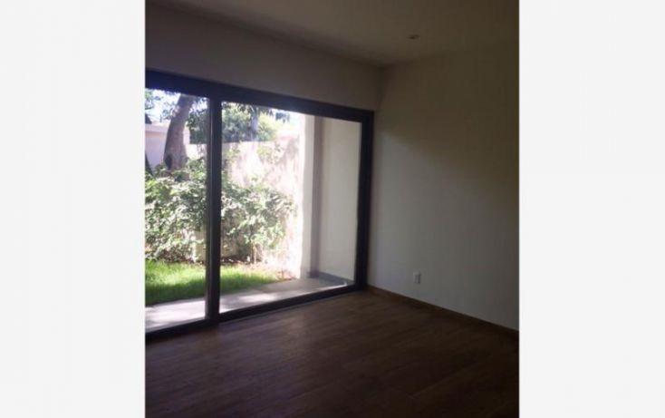 Foto de departamento en venta en general juan cano 13, san miguel chapultepec ii sección, miguel hidalgo, df, 1447523 no 25