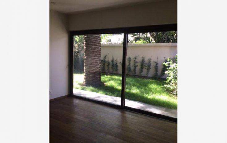 Foto de departamento en venta en general juan cano 13, san miguel chapultepec ii sección, miguel hidalgo, df, 1447523 no 28