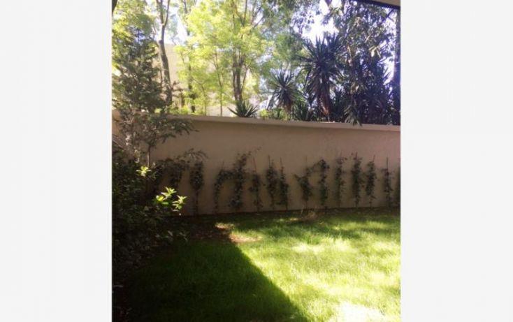 Foto de departamento en venta en general juan cano 13, san miguel chapultepec ii sección, miguel hidalgo, df, 1447523 no 31