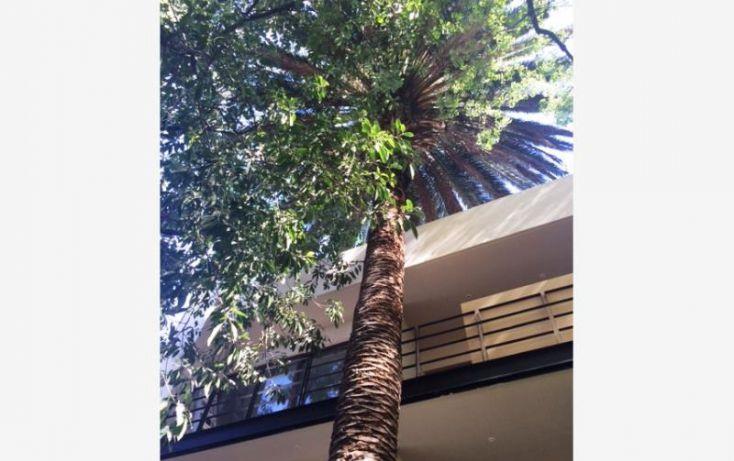 Foto de departamento en venta en general juan cano 13, san miguel chapultepec ii sección, miguel hidalgo, df, 1447523 no 35