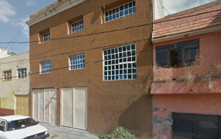 Foto de departamento en venta en general julio garcia, los reyes, iztacalco, df, 1566750 no 03