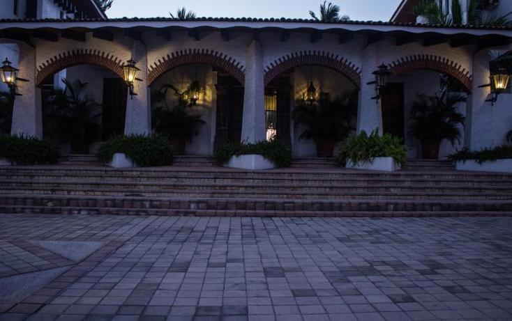 Foto de casa en venta en general lazaro cárdenas 1, las brisas, manzanillo, colima, 1724558 No. 04