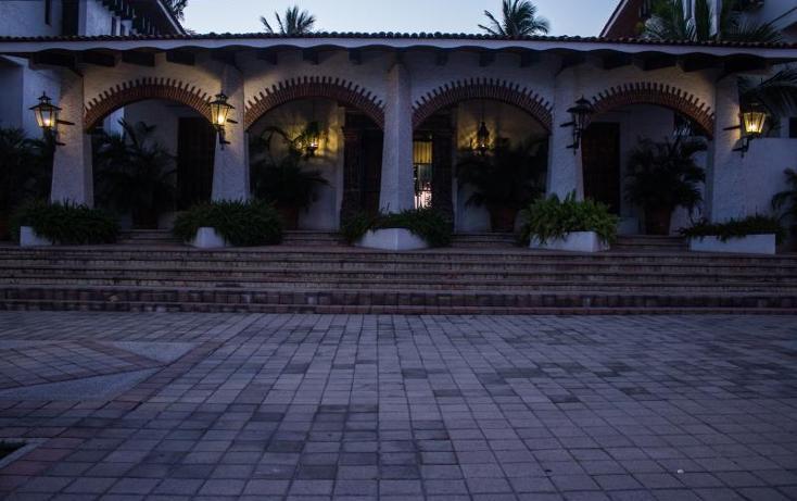 Foto de casa en venta en general lazaro cárdenas 1, las brisas, manzanillo, colima, 1724558 No. 05