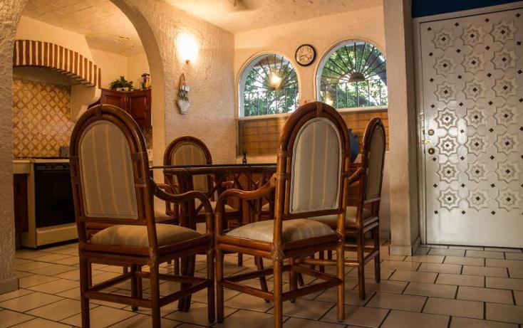 Foto de casa en venta en general lazaro cárdenas 1, las brisas, manzanillo, colima, 1724558 No. 06
