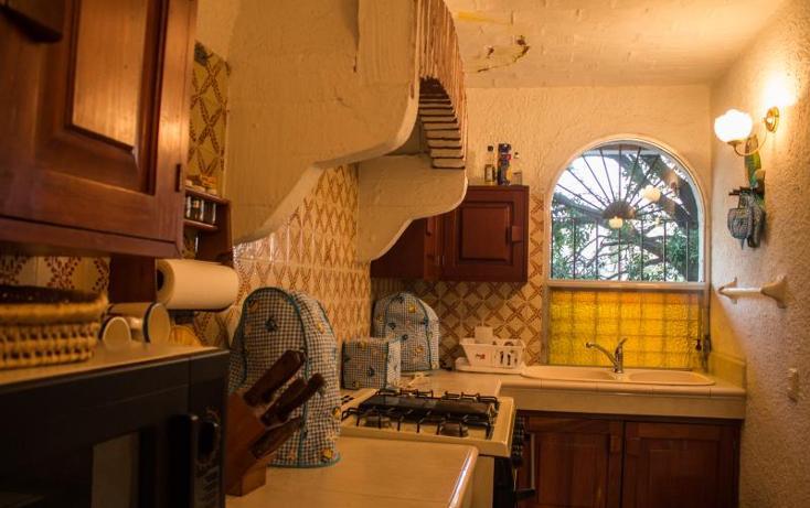 Foto de casa en venta en general lazaro cárdenas 1, las brisas, manzanillo, colima, 1724558 No. 07