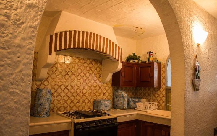 Foto de casa en venta en general lazaro cárdenas 1, las brisas, manzanillo, colima, 1724558 No. 08