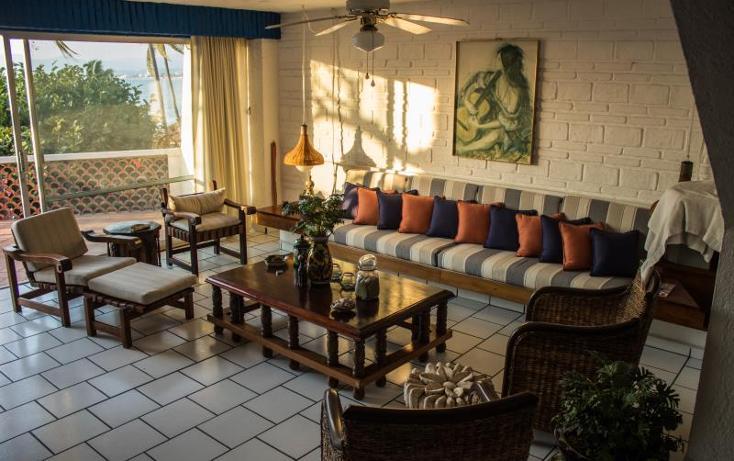 Foto de casa en venta en general lazaro cárdenas 1, las brisas, manzanillo, colima, 1724558 No. 10
