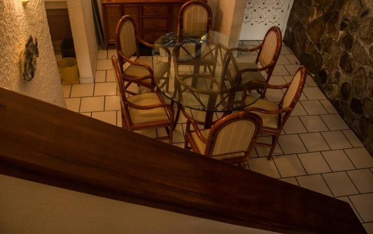 Foto de casa en venta en general lazaro cárdenas 1, las brisas, manzanillo, colima, 1724558 No. 11