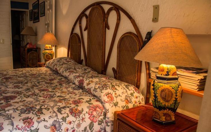 Foto de casa en venta en general lazaro cárdenas 1, las brisas, manzanillo, colima, 1724558 No. 13