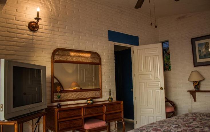 Foto de casa en venta en general lazaro cárdenas 1, las brisas, manzanillo, colima, 1724558 No. 14