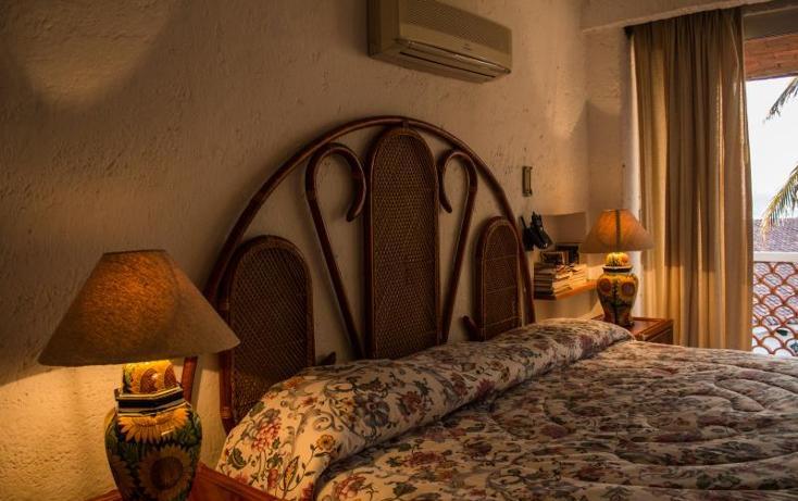 Foto de casa en venta en general lazaro cárdenas 1, las brisas, manzanillo, colima, 1724558 No. 17