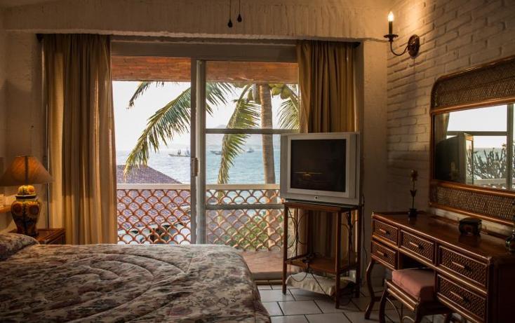 Foto de casa en venta en general lazaro cárdenas 1, las brisas, manzanillo, colima, 1724558 No. 18