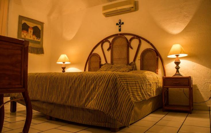 Foto de casa en venta en general lazaro cárdenas 1, las brisas, manzanillo, colima, 1724558 No. 24