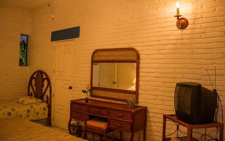 Foto de casa en venta en general lazaro cárdenas 1, las brisas, manzanillo, colima, 1724558 No. 26