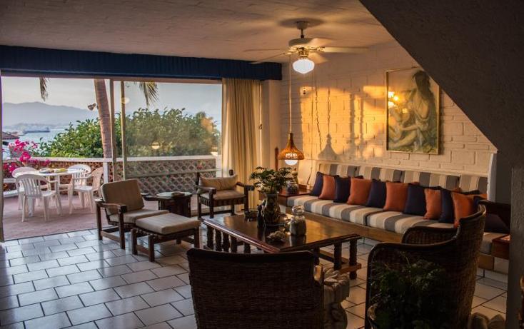 Foto de casa en venta en general lazaro cárdenas 1, las brisas, manzanillo, colima, 1724558 No. 30