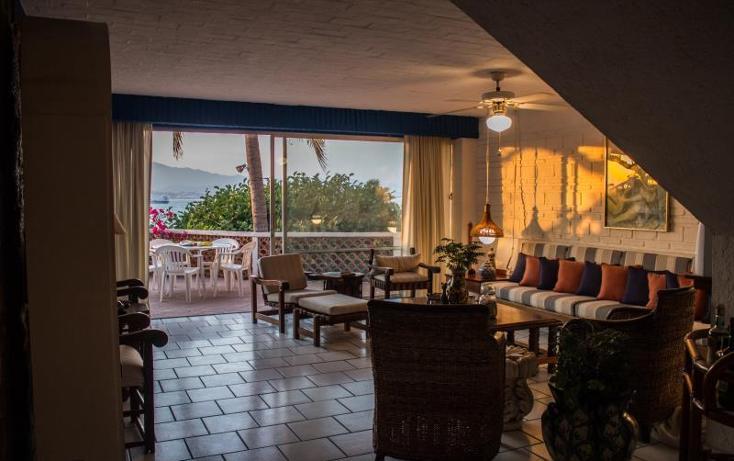 Foto de casa en venta en general lazaro cárdenas 1, las brisas, manzanillo, colima, 1724558 No. 32
