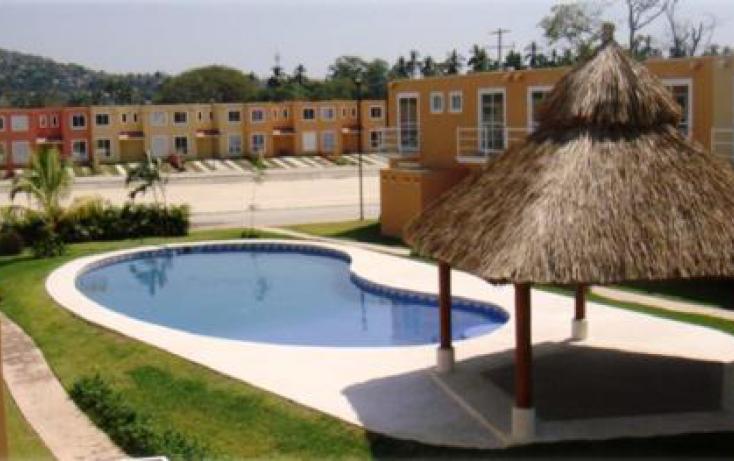Foto de casa en venta en general lazaro cárdenas, cayaco, acapulco de juárez, guerrero, 287183 no 02