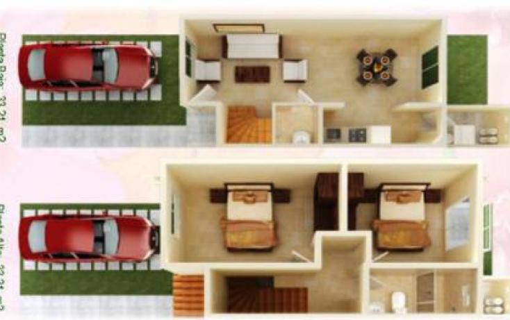 Foto de casa en venta en general lazaro cárdenas, cayaco, acapulco de juárez, guerrero, 287183 no 03