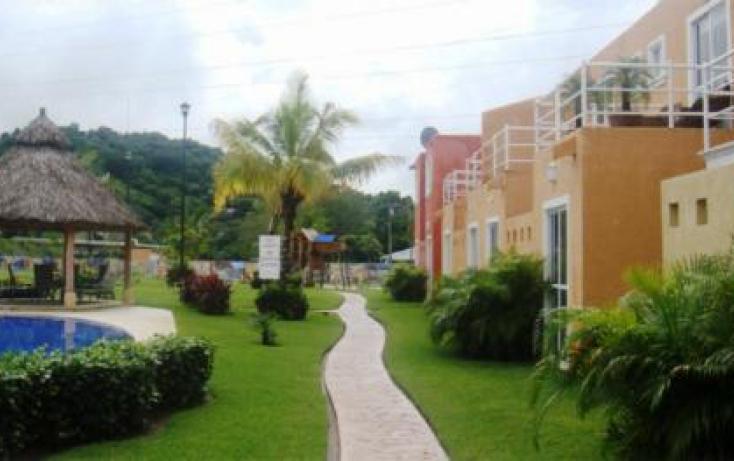Foto de casa en venta en general lazaro cárdenas, cayaco, acapulco de juárez, guerrero, 287183 no 04