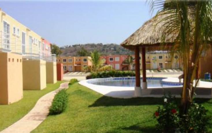 Foto de casa en venta en general lazaro cárdenas, cayaco, acapulco de juárez, guerrero, 287183 no 05