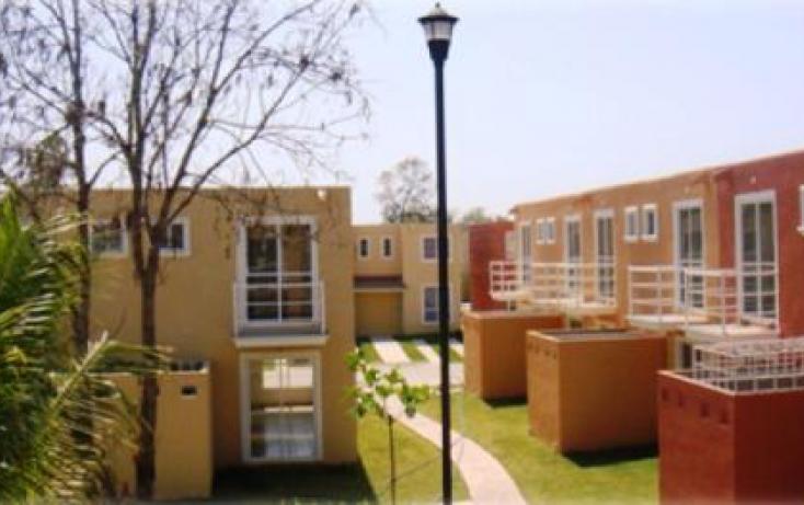 Foto de casa en venta en general lazaro cárdenas, cayaco, acapulco de juárez, guerrero, 287183 no 06