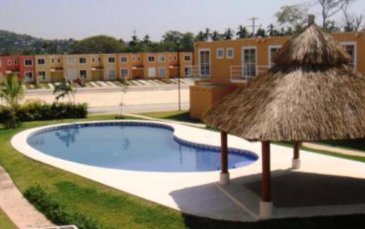 Foto de casa en venta en general lazaro cárdenas, cayaco, acapulco de juárez, guerrero, 287183 no 07