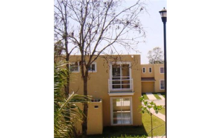 Foto de casa en venta en general lazaro cárdenas, cayaco, acapulco de juárez, guerrero, 287183 no 09