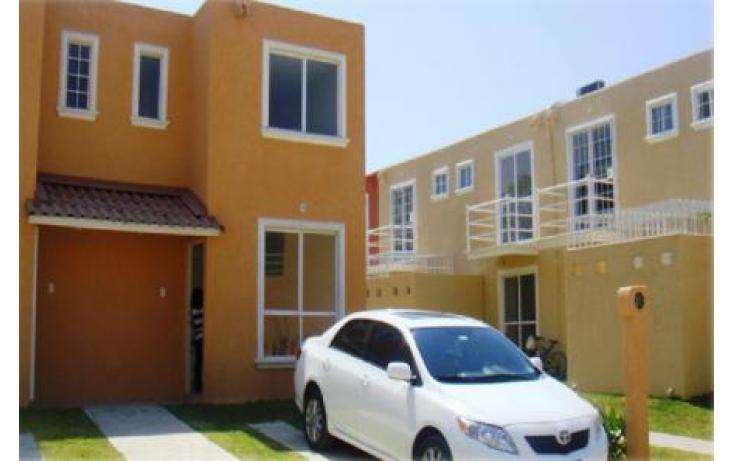 Foto de casa en venta en general lazaro cárdenas, cayaco, acapulco de juárez, guerrero, 287183 no 10