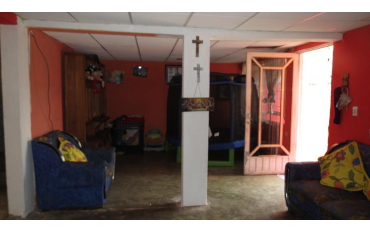 Foto de casa en venta en  , general l?zaro c?rdenas del r?o, atizap?n de zaragoza, m?xico, 854053 No. 02