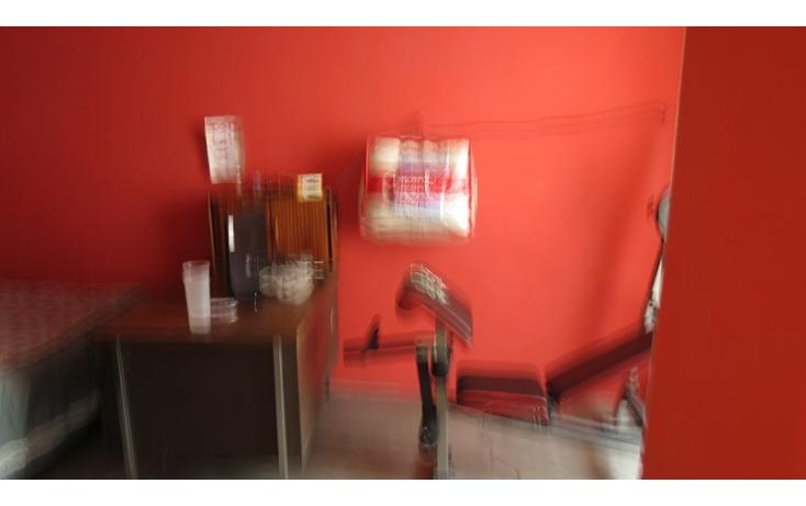 Foto de casa en venta en  , general l?zaro c?rdenas del r?o, atizap?n de zaragoza, m?xico, 854053 No. 04