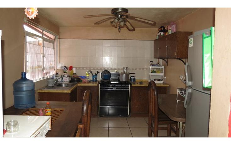 Foto de casa en venta en  , general l?zaro c?rdenas del r?o, atizap?n de zaragoza, m?xico, 854053 No. 05