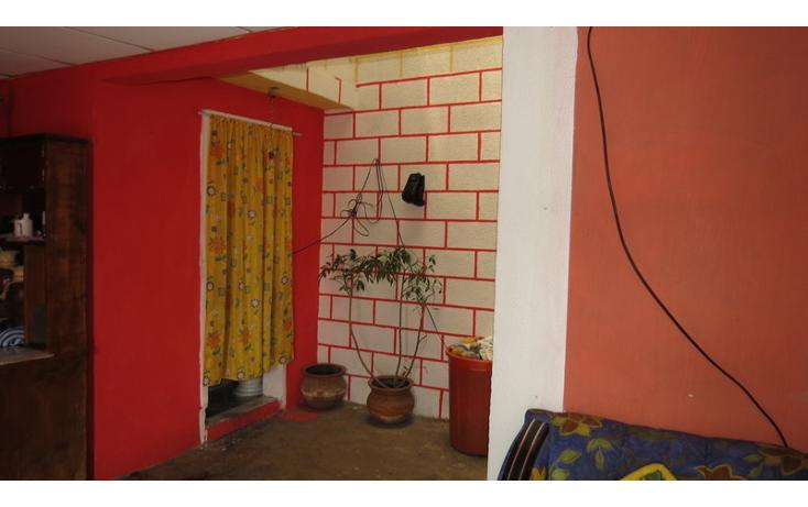 Foto de casa en venta en  , general l?zaro c?rdenas del r?o, atizap?n de zaragoza, m?xico, 854053 No. 06
