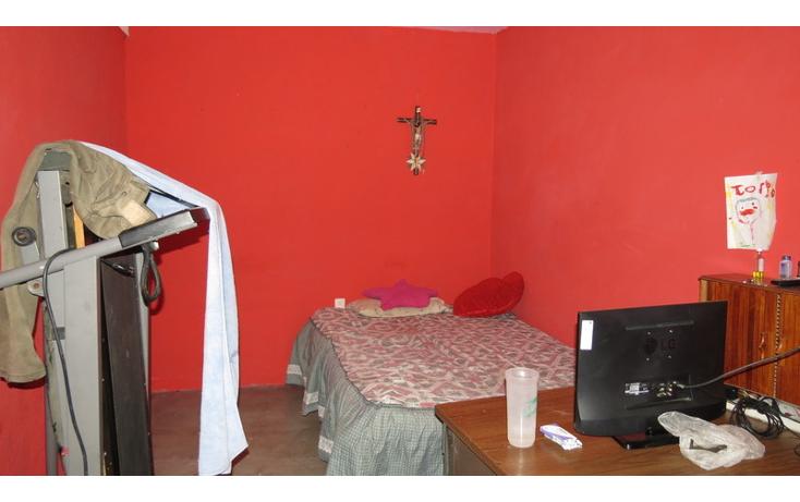 Foto de casa en venta en  , general l?zaro c?rdenas del r?o, atizap?n de zaragoza, m?xico, 854053 No. 08