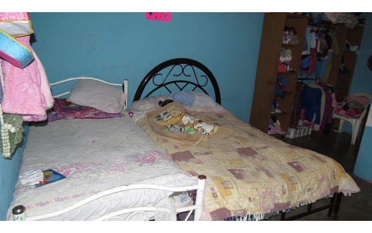 Foto de casa en venta en  , general l?zaro c?rdenas del r?o, atizap?n de zaragoza, m?xico, 854053 No. 10