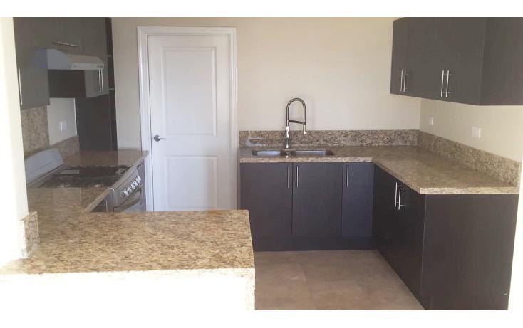 Foto de casa en renta en general manuel márquez de león , zona urbana río tijuana, tijuana, baja california, 2728846 No. 02
