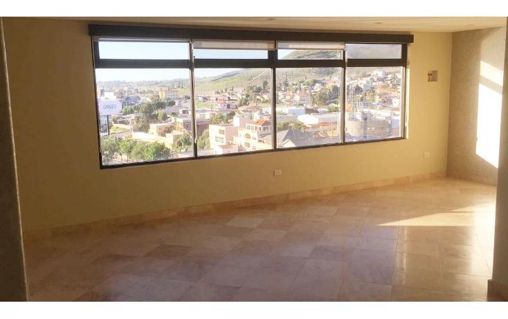 Foto de casa en renta en general manuel márquez de león , zona urbana río tijuana, tijuana, baja california, 2728846 No. 04