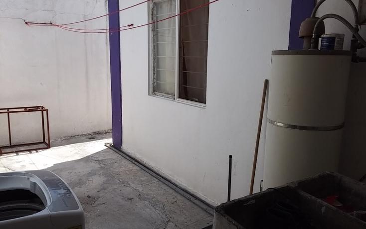 Foto de casa en venta en general marciano gonzalez , jardines escobedo i, general escobedo, nuevo león, 1373621 No. 11