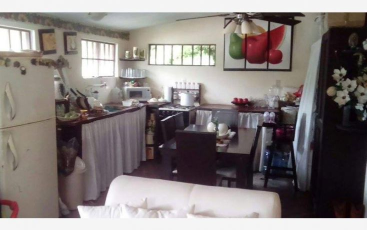 Foto de casa en venta en general may 3, xulha, othón p blanco, quintana roo, 1906952 no 04