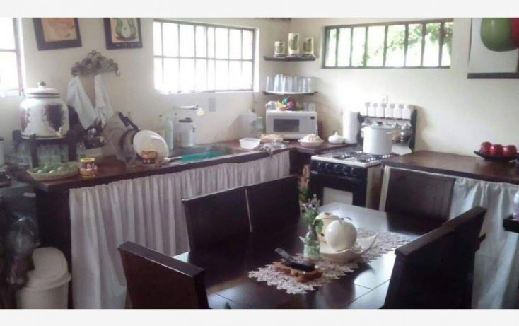 Foto de casa en venta en general may 3, xulha, othón p blanco, quintana roo, 1906952 no 06