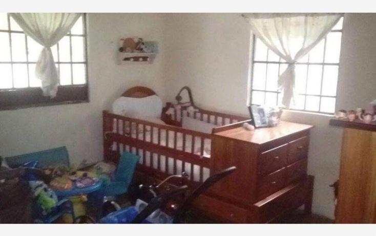 Foto de casa en venta en general may 3, xulha, othón p blanco, quintana roo, 1906952 no 07